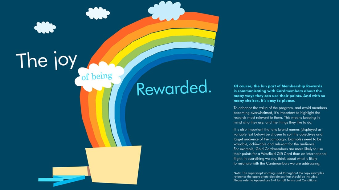 Amex-Layouts_Page-4