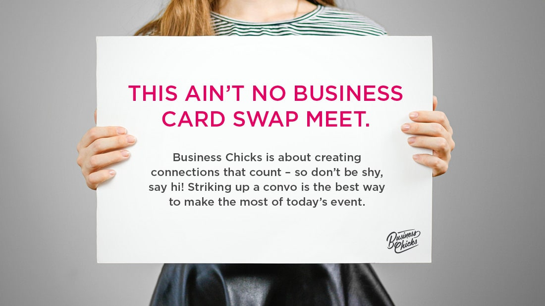 Business-Chicks6