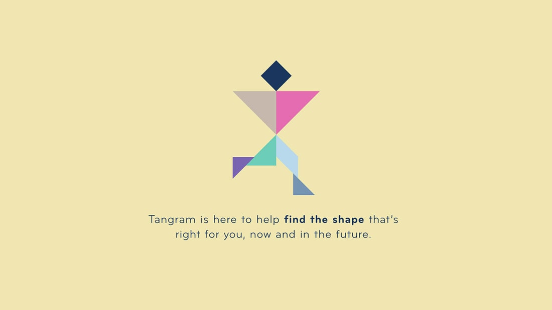 Nuance-Tangram-Case-Study-06